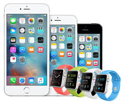 iphone 6s black friday sale the best black friday deals on iphone and ipad accessories