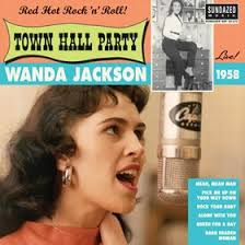 WANDA JACKSON - Live At Town Hall Party - 2008-1-14-23-32-9-live-at-town-hall-party-sm