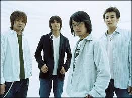 Asian Kung-fu Generation Images?q=tbn:ANd9GcQE8UF_86zcRNYc1OAEH8aTepmcnS_Lx3qMEe6RAoSXDQZQRoQ&t=1&usg=__lTh3Tf6iAdrk_667B4CjqtivrR8=