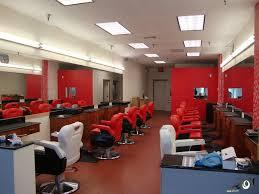 cuisine barber shop jpg interior barber shop design ideas beauty