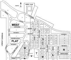 Salt Lake Temple Floor Plan by Mta 19th Century Cemeteries