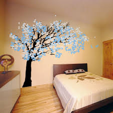 design for wall murals cheap by wall mural ide 7441 homedessign com stylish wall murals on wall mural ideas