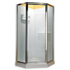 tub u0026 shower doors american standard