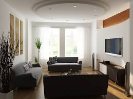 Furniture Small Living Room Modern Home Theatre Room Style Designs For Living Room Living