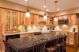 Kitchen Cabinet Wood Types Kitchen Standard Kitchen Cabinet Depth Standard Kitchen Cabinet