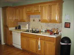 Kitchen Cabinet Paint Color Kitchen Redwood Cabinets Brown Painted Cabinets Kitchen Paint