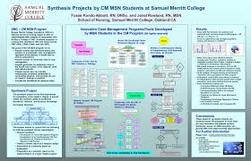 Project case study presentation    Online project management tool