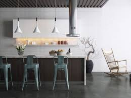 Kitchen Pendent Lighting by Kitchen Modern Kitchen Pendant Lights And 17 Amazing Brown Wood