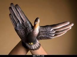 الرسم اليد images?q=tbn:ANd9GcQ