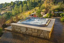 tub maintenance tips archives galaxy outdoor