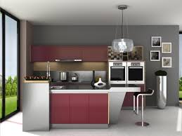 Stainless Steel Kitchen Furniture by Stainless Steel Kitchen Cabinet Bathroom Cabinets Bookcase Closets