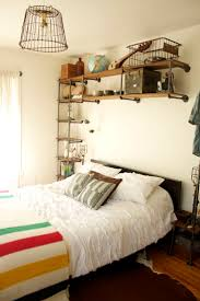 98 best eclectic decor images on pinterest asthma bedroom ideas
