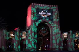 halloween horror nights 2015 orlando universal orlando announces new halloween horror nights house