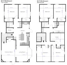 100 floor plan template floor plan designer free download