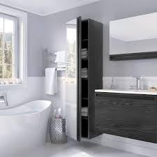 sink in vanity unit charming bathroom sinks with vanity units