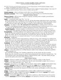 Essay For Nursing Scleroderma From A Nursing Perspective How Brefash  Essay For Nursing Scleroderma From A Nursing Perspective How Brefash