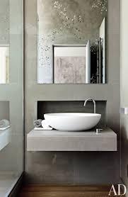 best 25 contemporary bathroom sinks ideas on pinterest bathroom