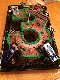 monster truck show in san diego monster truck cake made by amy volby cakes pinterest truck