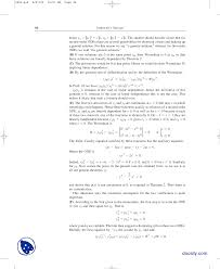 part 6 euler cauchy equation advanced engineering mathematics