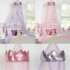 Double Bed For Girls by Canopy Bed For Girls Including Princess Beds Bedroom With Ideas