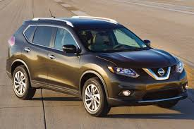 nissan finance selling car used 2014 nissan rogue suv pricing for sale edmunds