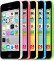 iPhone: Get the iPhone 5s and iPhone 5c from Sprint
