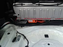 lexus rx 350 battery replacement cost gs 450h hybrid battery clublexus lexus forum discussion