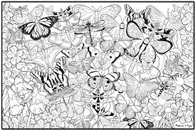 free princess coloring pages itgod me