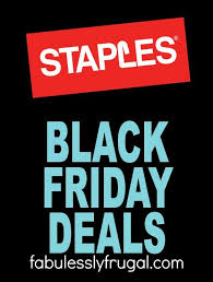 movie discounts on amazon black friday 132 best fabulessly frugal black friday deals images on pinterest