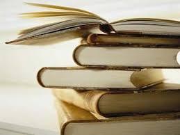 Xã hội hiện đại, có nhất thiết phải học Văn?