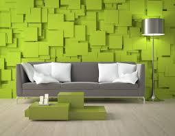 Green Sofa Living Room Ideas Mint Green Sofa Zamp Co