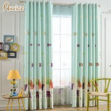 ready made window blinds popular living room korean window blinds buy cheap living room