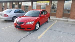 buy mazda 3 hatchback used cars for sale mississauga buy pre owned vehicles mississauga