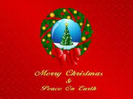 animated christmas decorations on seasonchristmas com merry