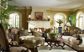 How Does Interior Design Work by Furniture How To Declutter Home Ina Garten Chicken Recipes