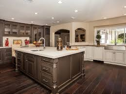 kitchen cabinets lovable kitchen cost together with