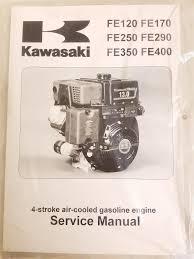 100 2004 kawasaki vulcan 800 service manual claynes author