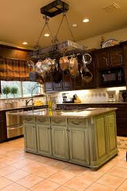 Cooking Islands For Kitchens Best 20 Painted Island Ideas On Pinterest Blue Kitchen Island