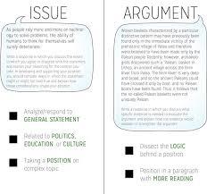 Racial Profiling Essay Outline   Persuasive speech formal outline   ayUCar com