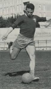 Ilario Castagner