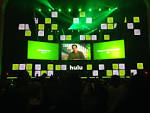 hulu-e1398876783300.jpg digiday.com