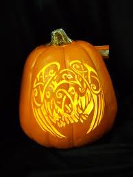 raven pumpkin template pumpkins u2013 amber unmasked
