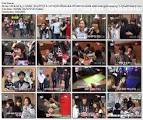 nuh nan neo muh yeh bbeo ☆☆ - [tvshow] [VID]080105 Mnet SNSD ...