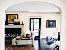 Large Interior Doors by Interior Design Interesting Single Wooden Frames Black Interior
