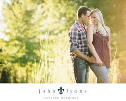 Blog   John Lyons Wedding Photography     london ontario engagement session