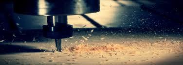 metalworking u0026 woodworking machinery baileigh industrial