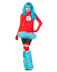 killer clown costume spirit halloween thing 1 dress womens costume at spirit halloween stir up