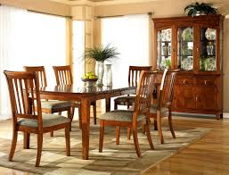 Thomasville Dining Room Chairs by Collection Cherry Wood Dining Room Furniture Pictures Home Ideas