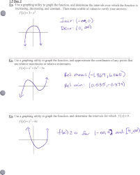advanced pre calculus advanced pre calculus