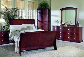 Cheap Wooden Bedroom Furniture by Bedroom Wood Furniture Cheap Wood Bedroom Furniture Marvelous